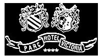 Parc Hotel Victoria Cortina